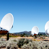 SETI  Suspends Search For Aliens Signal: ET Signal Coverup ?