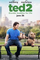 Download Film Ted 2