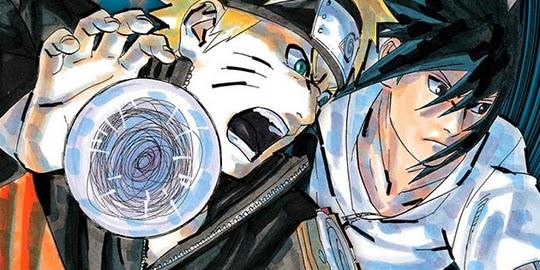 Actu Japanime, Japanime, Kaze, Kotoba no Iranai Yakusoku, Naruto Shippuden, Naruto Shippuden Ending 33, Naruto Shippuden Opening 17, Sana, Studio Pierrot, Yamazaru,