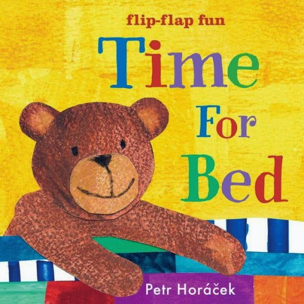 http://www.barnesandnoble.com/w/time-for-bed-petr-horacek/1118476916?ean=9780763667795