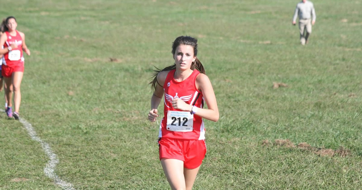 kc metro cross country meet results texas