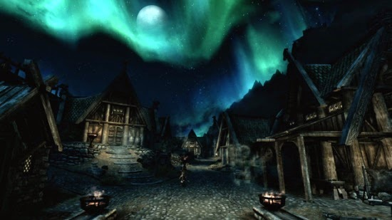 http://elderscrolls.wikia.com/wiki/Last_Dragonborn