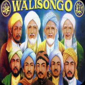 Paket Ziarah Wali Songo