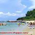 TRAVEL: 2D1N at White Beach, Puerto Galera