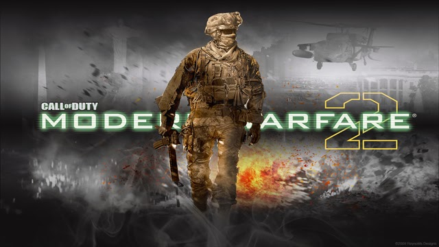 cod mw2 patch iw4play nosteam download