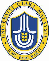 Welcome to University Utara Malaysia