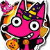 Download Best Kids Songs Halloween 17 Apk Free