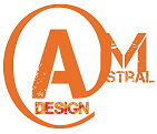 Mistr@l Design