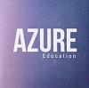 Azure Educación