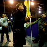 """L'Ambassade de Dieu"" (Ukraine)"