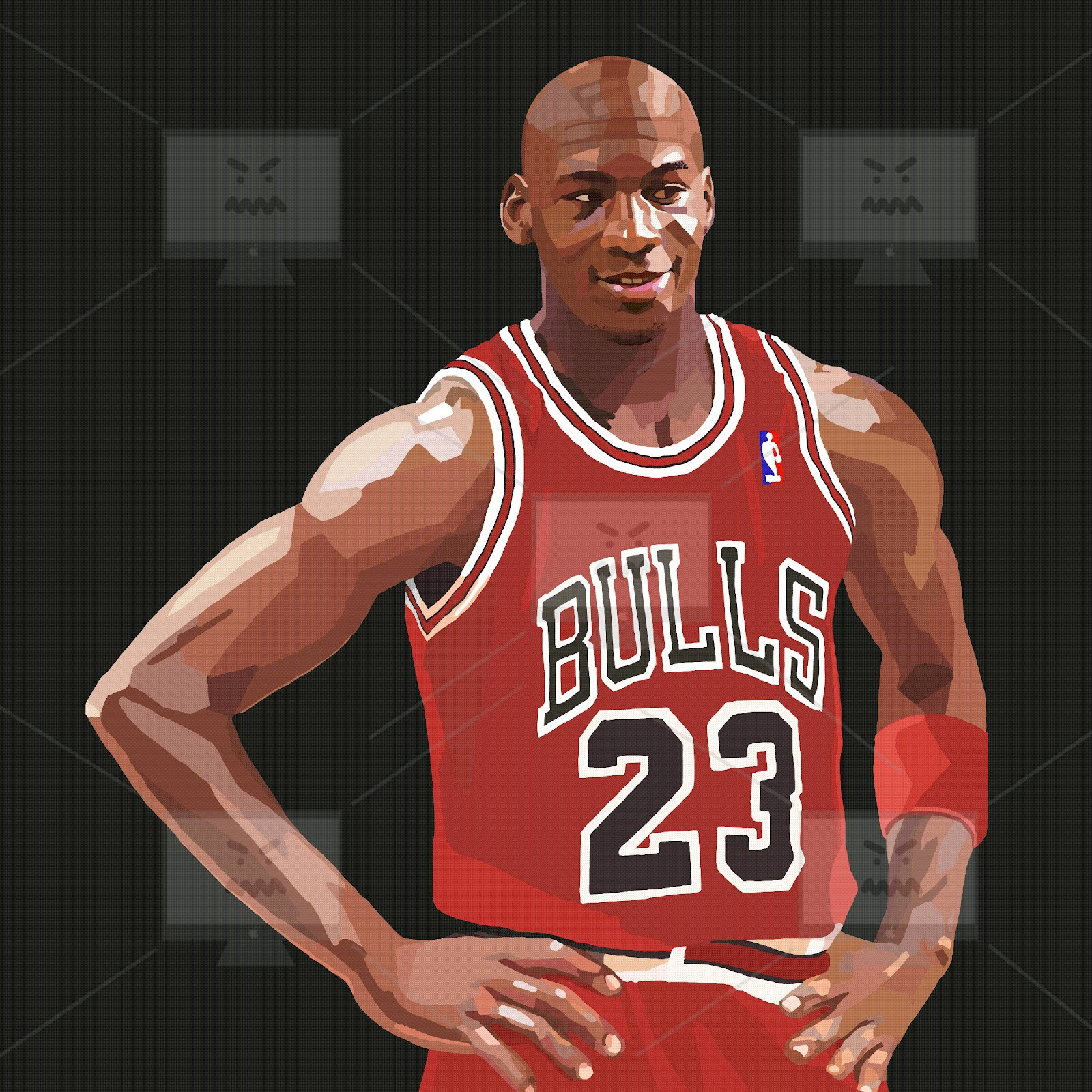 michael jordan biography professional basketball player from america. Black Bedroom Furniture Sets. Home Design Ideas