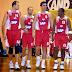 Ολυμπιακός 2000-2001: η χρονιά της μελαγχολίας