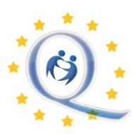 This is a European Quality Label winning eTwinning project!