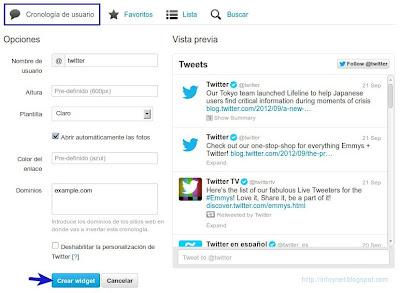twitter-widget-cronologia-de-usuario