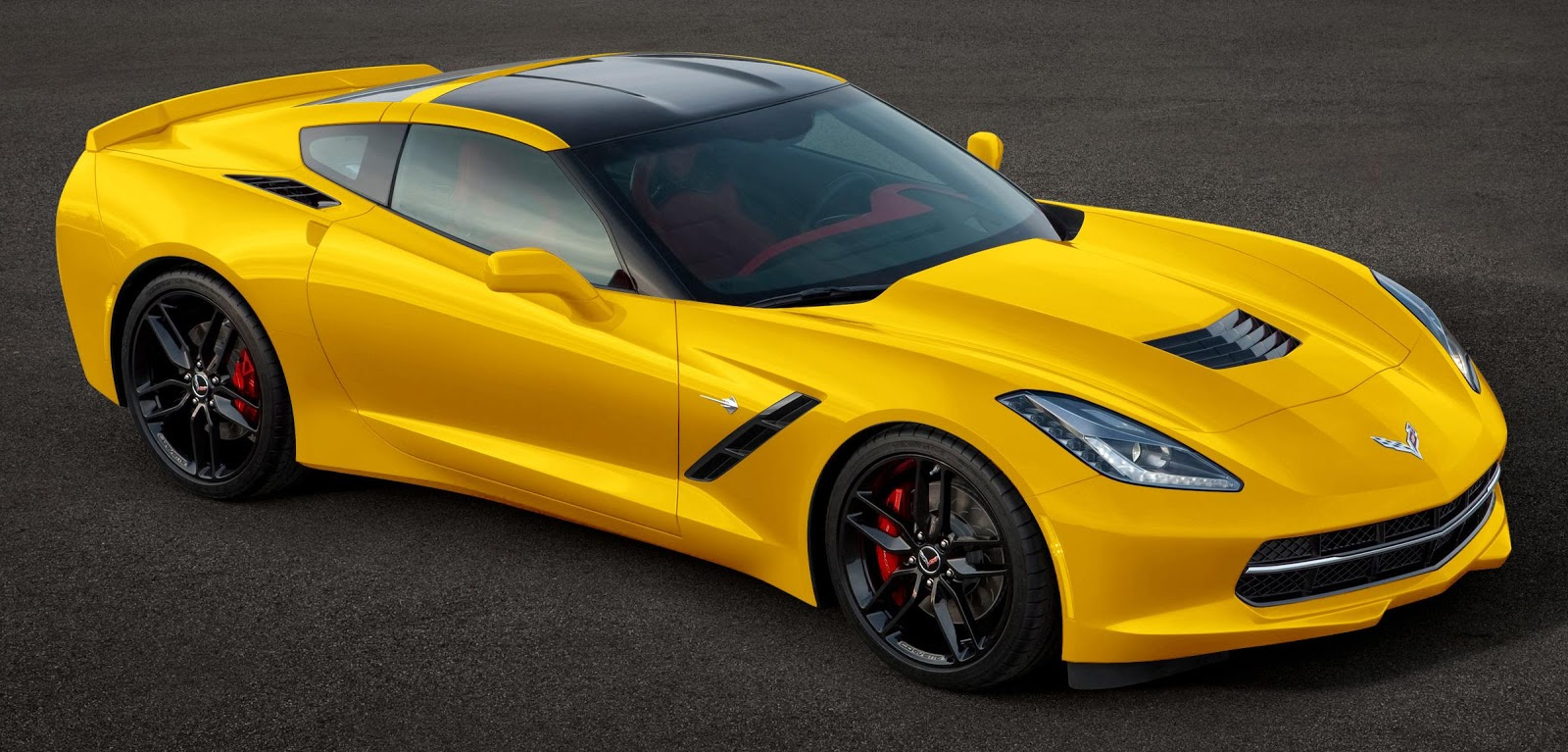 2014 corvette stingray 0 100 time car review specs price and. Cars Review. Best American Auto & Cars Review