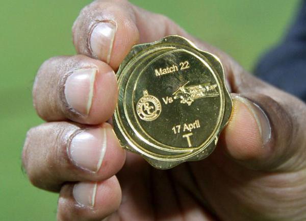 Toss-coin-match-21-RBC-v-PWI