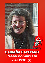 Carmia Cayetano Navarro