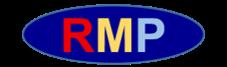 Republikeinse Moderne Partij
