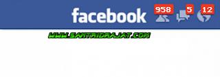 Cara Mengetahui Permintaan Terkirim di Facebook