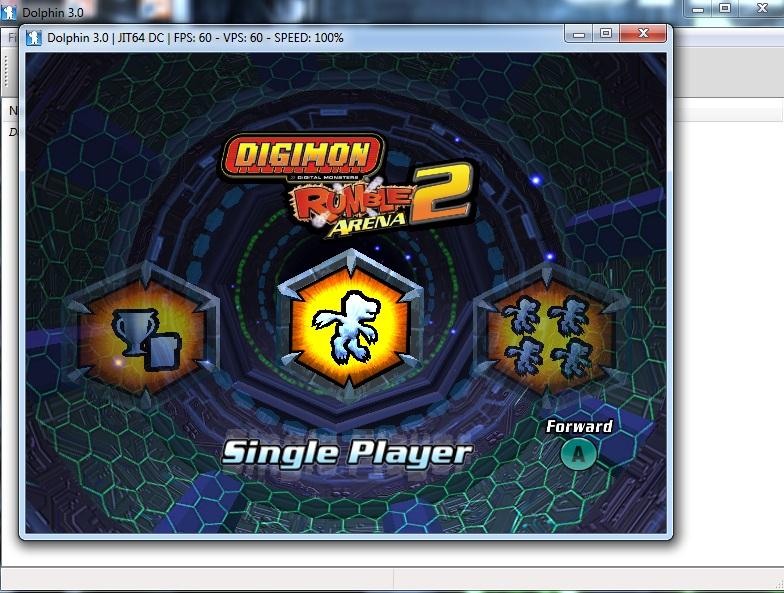 download game digimon rumble arena 2 untuk pc tanpa emulator