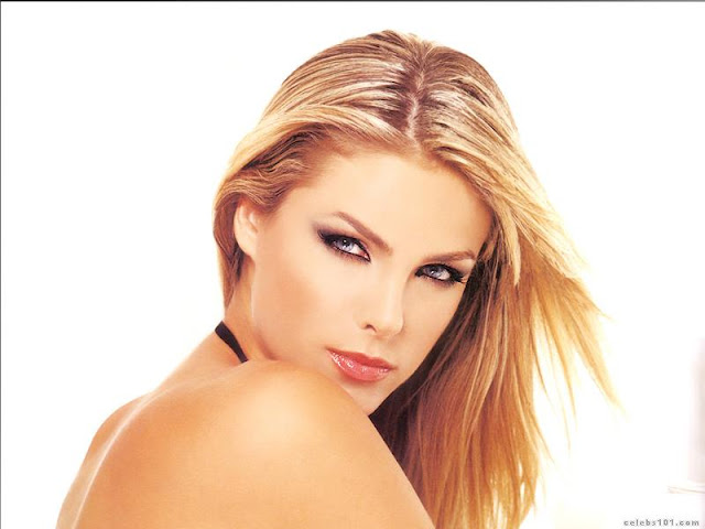 Ana Hickmann wallpaper