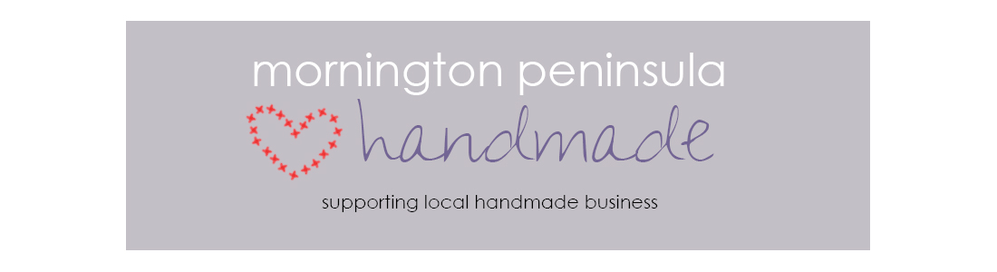 Mornington Peninsula Handmade