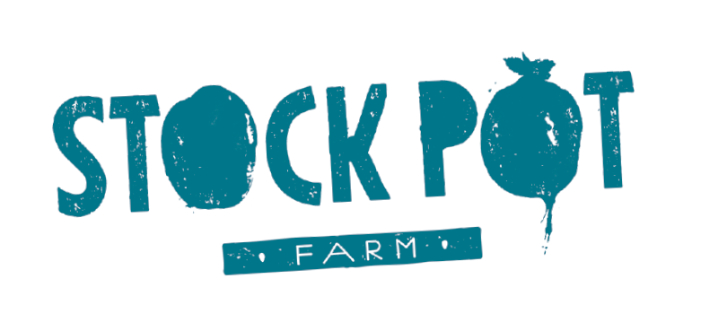 StockPotFarm@gmail.com