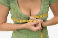 Manfaat dan Cara melakukan senam payudara