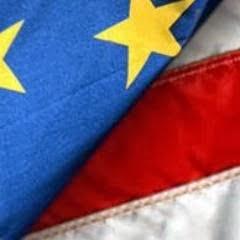 Tratado Transatlántico de Inversión y Comercio TTIP/TAFTA
