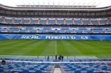 Microsoft negocia con Real Madrid, para agregarle su nombre al estadio Santiago Bernabéu