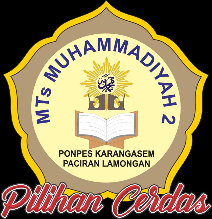MTs. MUHAMMADIYAH 2