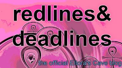 Redlines and Deadlines