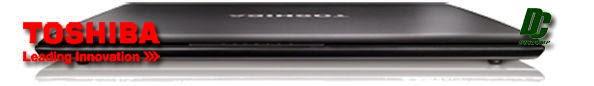 Toshiba Portege Z930-2029-1