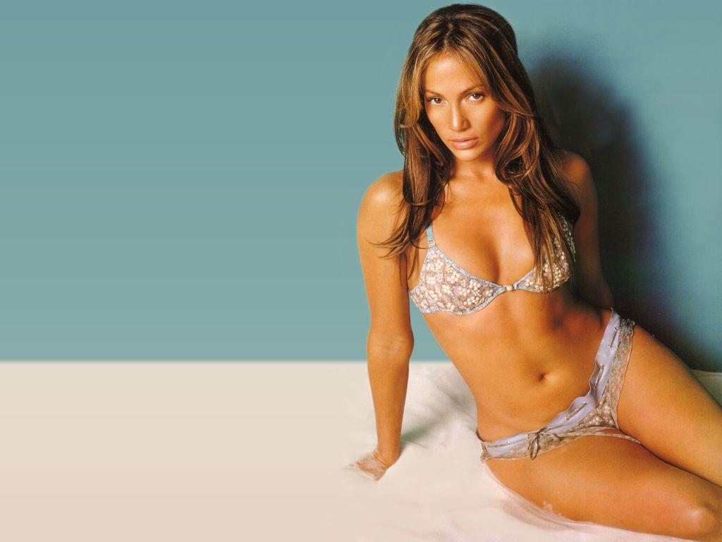 Hollywood actress Jennifer