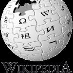Reklama na Wikipediji = zaraženo računalo
