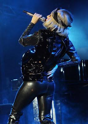 Lady_Gaga_01