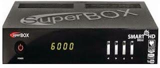 mini - SUPERBOX SMART HD MINI V4_7_2 SUPERBOX%2BSMART%2BTV%2BMINI%2BHD