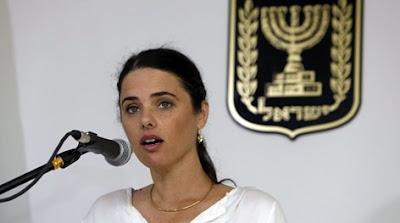 Israel aprova penas de até 20 anos para quem atira pedras