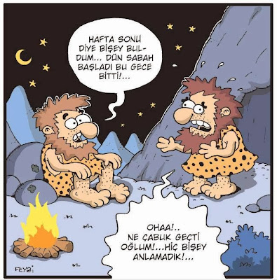 http://karikaturturk.blogspot.com/2013/11/prens-yok-buras-turkiye.html