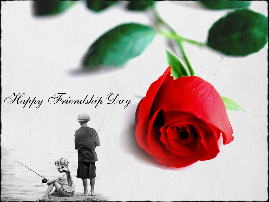 Khushi For Life Download Best Hd Wishes Cards For Friendship Day