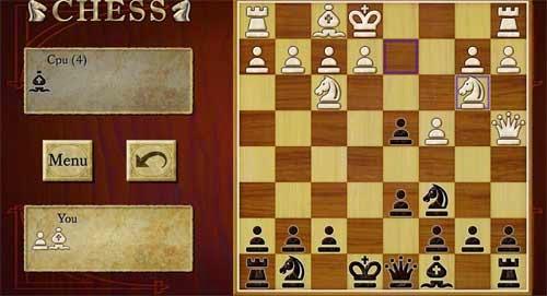 Download Game Catur Terbaik - Chess di HP Android
