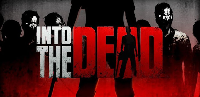 Into the Dead Apk v1.8.1 Mod [Unlimited Money]