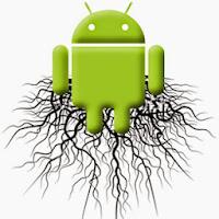 5 Aplikasi terbaik untuk Android Rooted