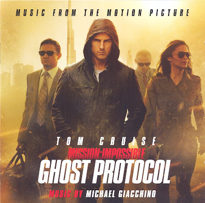 OST-Michael_Giacchino-Mission_Impossible-Ghost_Protocol-CD-2012-KOPiE