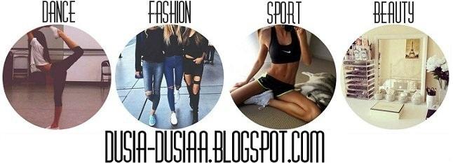 Dusiaa