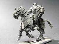 Nessaj Chaos Knight Dota Cool