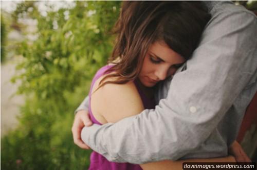 عکسهای آغوش گرفتن عاشقانه