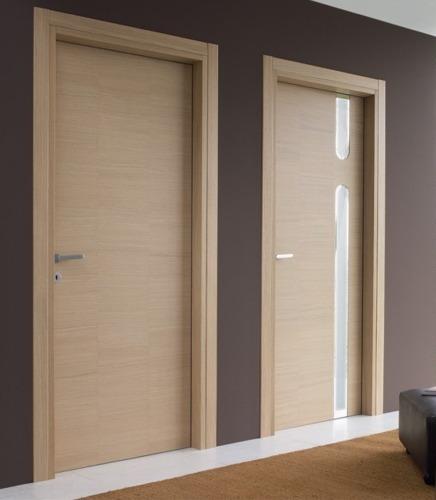 desain pintu rumah minimalis beberapa gambar desain pintu rumah