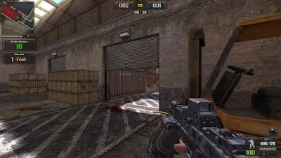 Reemplazar armas 1.1 // Todos los windows PointBlank_20120215_092240