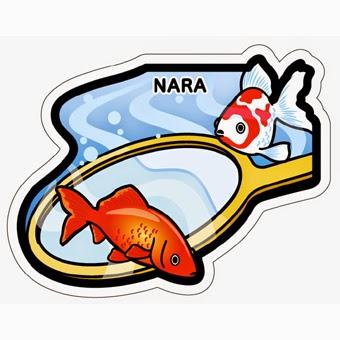 http://en.wikipedia.org/wiki/Goldfish_scooping